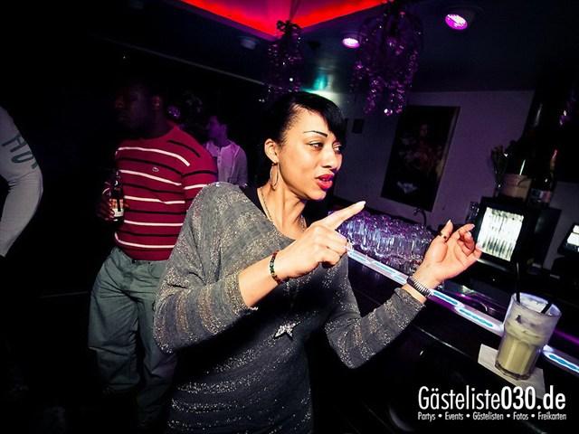 https://www.gaesteliste030.de/Partyfoto #49 Maxxim Berlin vom 23.01.2012