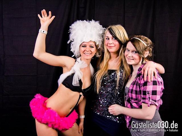 https://www.gaesteliste030.de/Partyfoto #146 Q-Dorf Berlin vom 09.03.2012