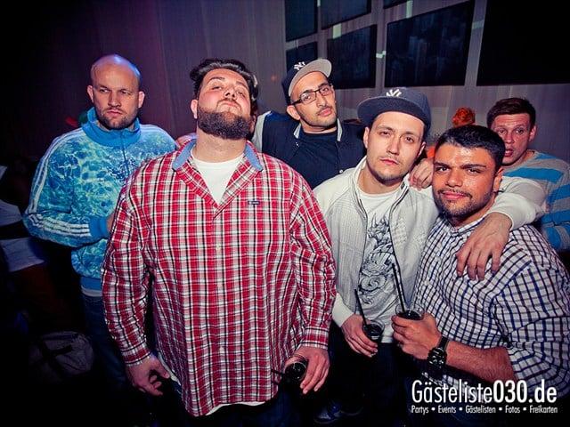 https://www.gaesteliste030.de/Partyfoto #51 Spindler & Klatt Berlin vom 30.04.2012