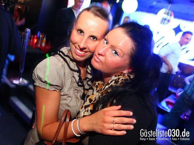 https://www.gaesteliste030.de/Partyfoto #40 Q-Dorf Berlin vom 30.04.2012