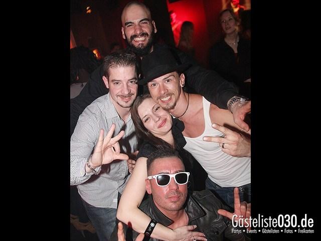 https://www.gaesteliste030.de/Partyfoto #22 Spindler & Klatt Berlin vom 24.02.2012