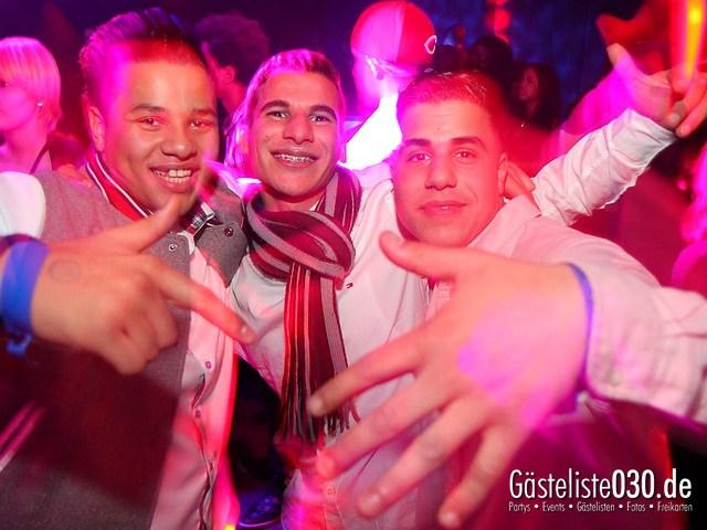 https://www.gaesteliste030.de/Partyfoto #106 Club R8 Berlin vom 11.02.2012