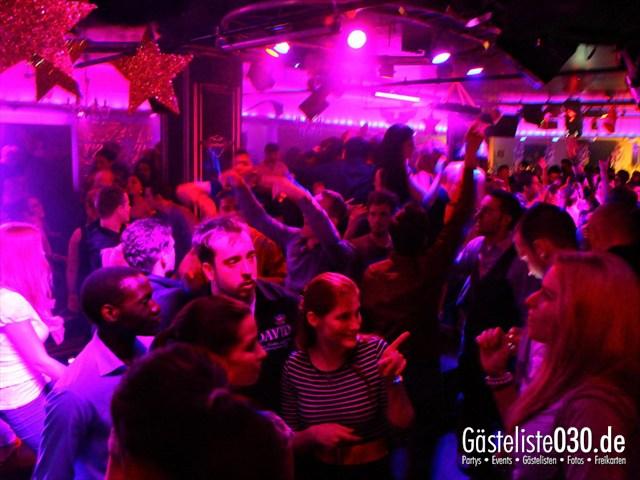 https://www.gaesteliste030.de/Partyfoto #7 Maxxim Berlin vom 26.12.2011