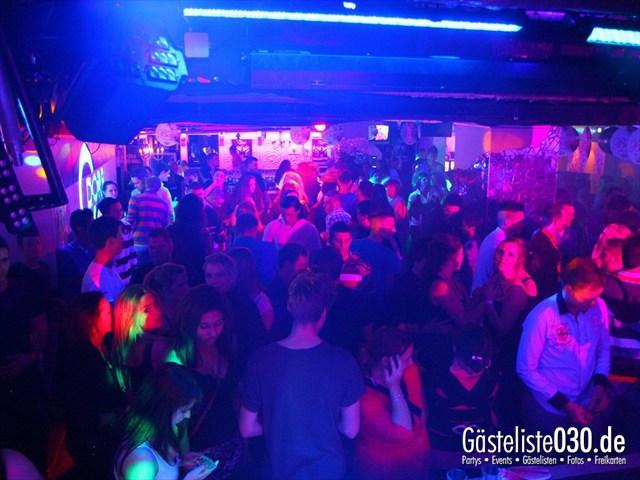 https://www.gaesteliste030.de/Partyfoto #14 Q-Dorf Berlin vom 16.12.2011