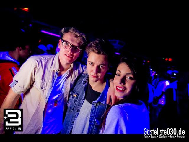 https://www.gaesteliste030.de/Partyfoto #131 2BE Club Berlin vom 17.12.2011