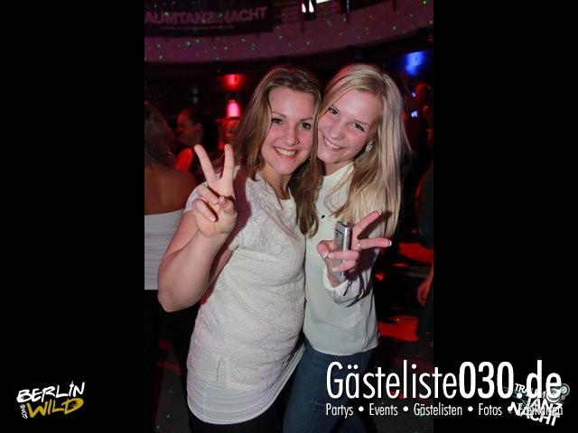 https://www.gaesteliste030.de/Partyfoto #45 E4 Berlin vom 11.02.2012