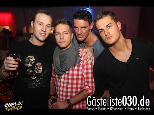 https://www.gaesteliste030.de/Partyfoto #13 E4 Berlin vom 17.12.2011