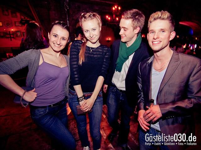https://www.gaesteliste030.de/Partyfoto #59 Adagio Berlin vom 10.03.2012