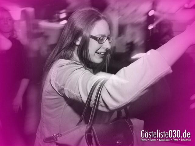 https://www.gaesteliste030.de/Partyfoto #19 Q-Dorf Berlin vom 11.01.2012