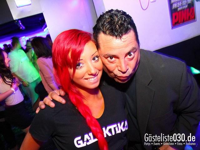 https://www.gaesteliste030.de/Partyfoto #146 Q-Dorf Berlin vom 24.03.2012