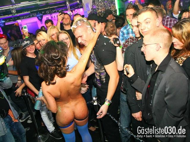 https://www.gaesteliste030.de/Partyfoto #24 Q-Dorf Berlin vom 07.01.2012