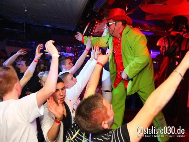 https://www.gaesteliste030.de/Partyfoto #158 Q-Dorf Berlin vom 10.12.2011