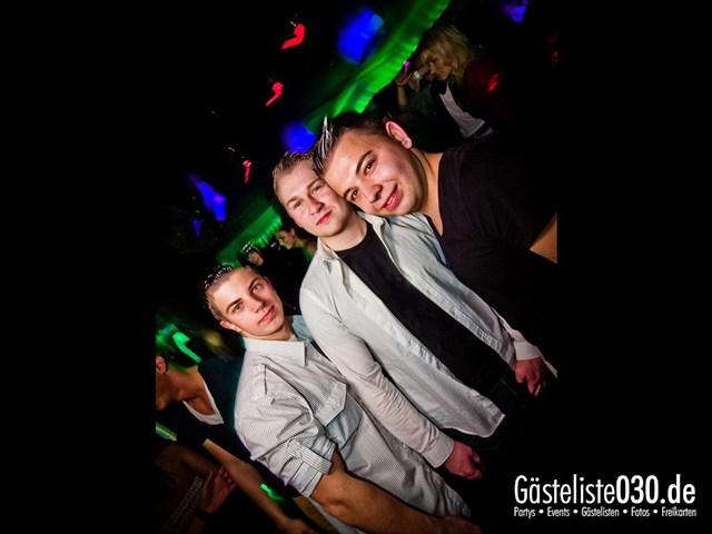 https://www.gaesteliste030.de/Partyfoto #26 Maxxim Berlin vom 18.02.2012