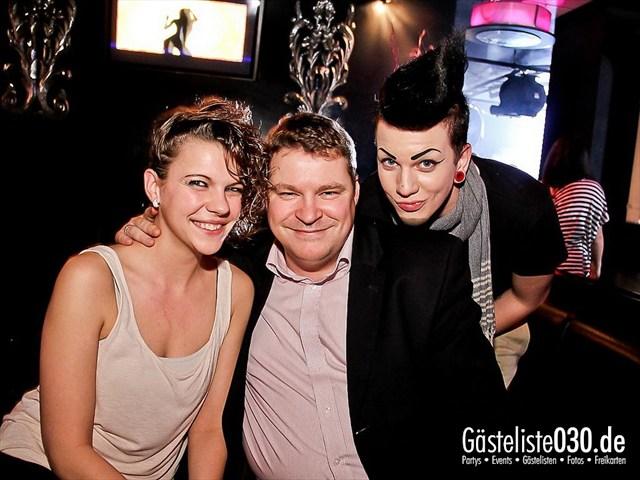 https://www.gaesteliste030.de/Partyfoto #63 Maxxim Berlin vom 25.02.2012