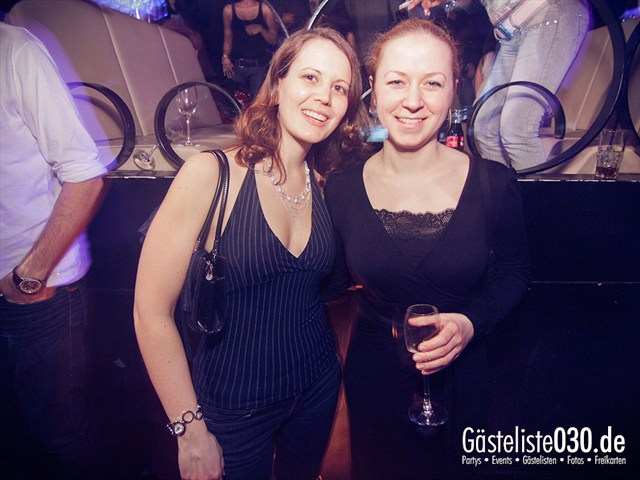 https://www.gaesteliste030.de/Partyfoto #42 Adagio Berlin vom 09.03.2012