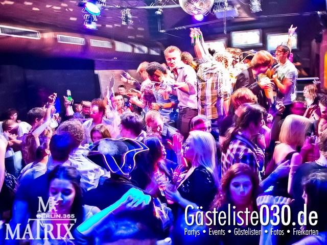 https://www.gaesteliste030.de/Partyfoto #12 Matrix Berlin vom 25.01.2012