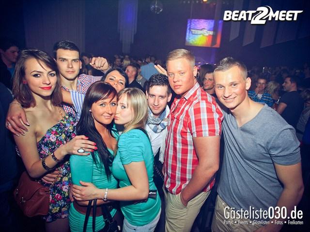 https://www.gaesteliste030.de/Partyfoto #221 Kosmos Berlin vom 05.04.2012