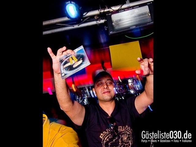 https://www.gaesteliste030.de/Partyfoto #63 Maxxim Berlin vom 19.12.2011