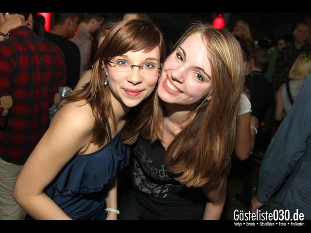 https://www.gaesteliste030.de/Partyfoto #16 E4 Berlin vom 20.01.2012