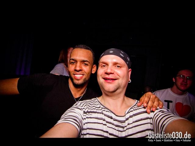 https://www.gaesteliste030.de/Partyfoto #69 2BE Club Berlin vom 07.01.2012
