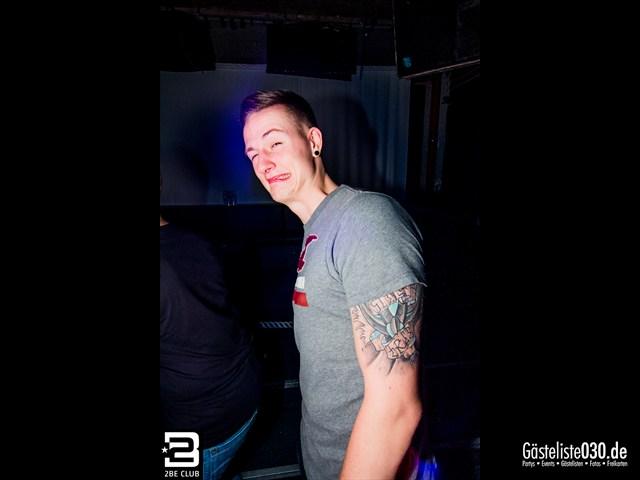https://www.gaesteliste030.de/Partyfoto #46 2BE Club Berlin vom 31.03.2012