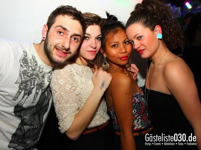https://www.gaesteliste030.de/Partyfoto #119 Q-Dorf Berlin vom 27.03.2012