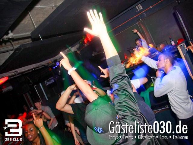 https://www.gaesteliste030.de/Partyfoto #32 2BE Club Berlin vom 28.04.2012