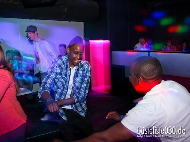 https://www.gaesteliste030.de/Partyfoto #51 Club R8 Berlin vom 07.04.2012