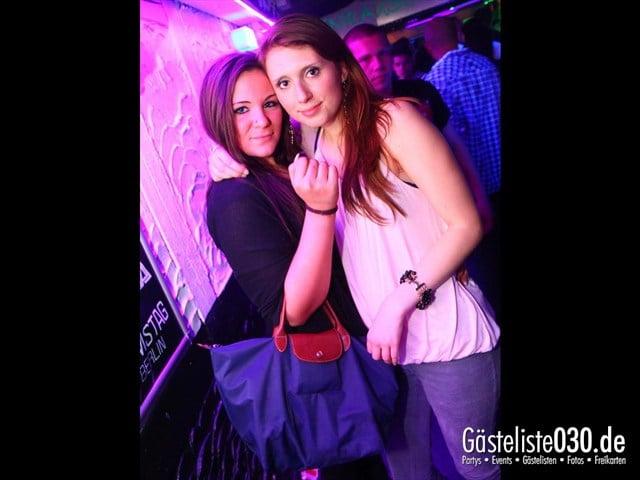 https://www.gaesteliste030.de/Partyfoto #74 Q-Dorf Berlin vom 10.12.2011