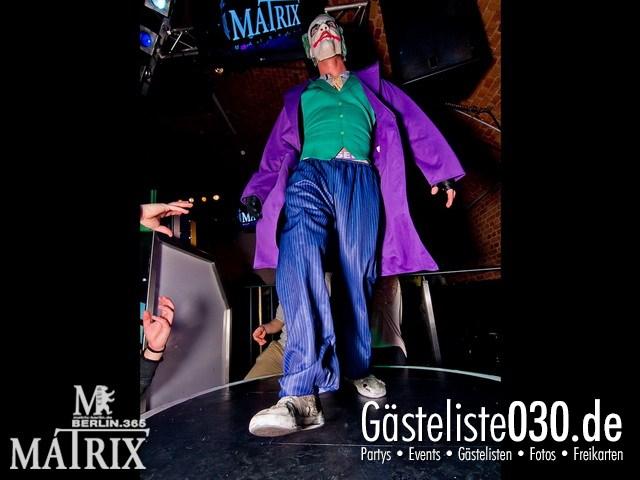 https://www.gaesteliste030.de/Partyfoto #104 Matrix Berlin vom 28.12.2011