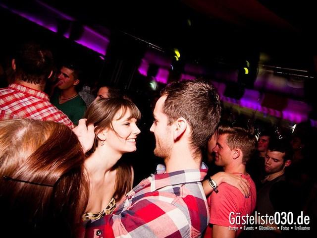 https://www.gaesteliste030.de/Partyfoto #46 Maxxim Berlin vom 19.12.2011