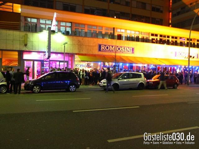 https://www.gaesteliste030.de/Partyfoto #53 Q-Dorf Berlin vom 04.04.2012