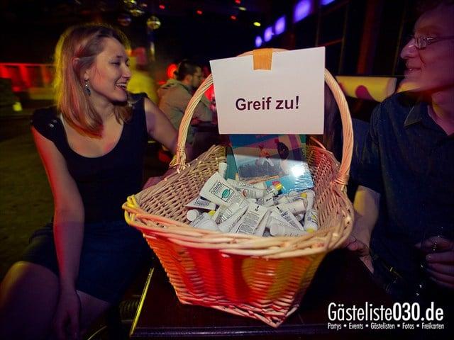 https://www.gaesteliste030.de/Partyfoto #49 Box Gallery Berlin vom 27.04.2012