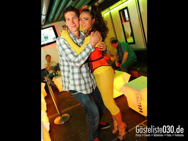 https://www.gaesteliste030.de/Partyfoto #100 Q-Dorf Berlin vom 05.05.2012
