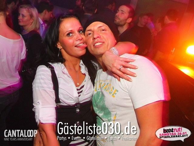 https://www.gaesteliste030.de/Partyfoto #123 Spindler & Klatt Berlin vom 26.12.2011
