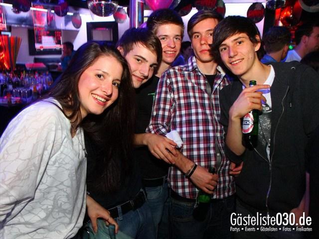 https://www.gaesteliste030.de/Partyfoto #31 Q-Dorf Berlin vom 27.04.2012