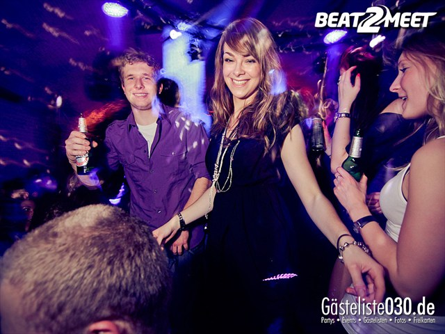 https://www.gaesteliste030.de/Partyfoto #94 Narva Lounge Berlin vom 25.12.2011