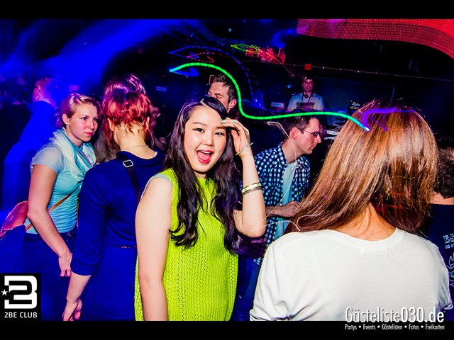https://www.gaesteliste030.de/Partyfoto #181 2BE Club Berlin vom 21.04.2012