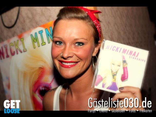 https://www.gaesteliste030.de/Partyfoto #10 Club R8 Berlin vom 13.04.2012