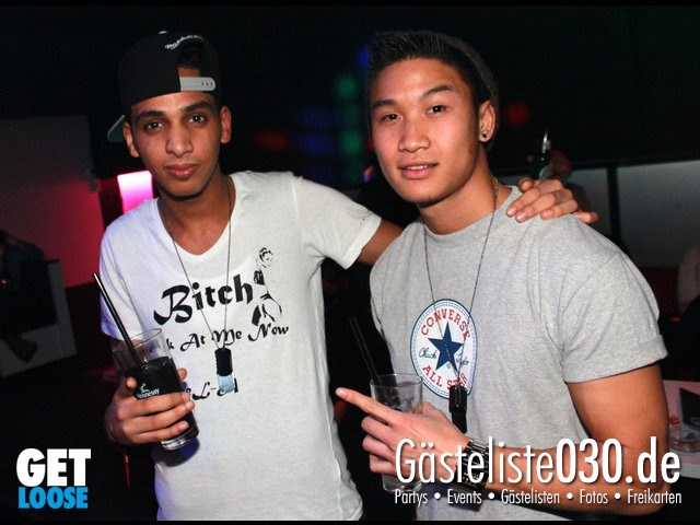 https://www.gaesteliste030.de/Partyfoto #58 Club R8 Berlin vom 24.02.2012
