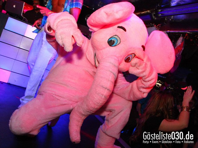https://www.gaesteliste030.de/Partyfoto #59 Q-Dorf Berlin vom 09.03.2012