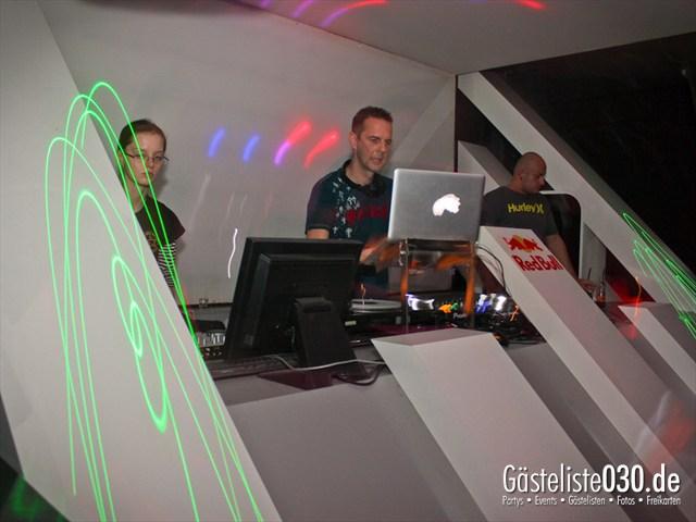 https://www.gaesteliste030.de/Partyfoto #87 Soda Berlin vom 06.04.2012
