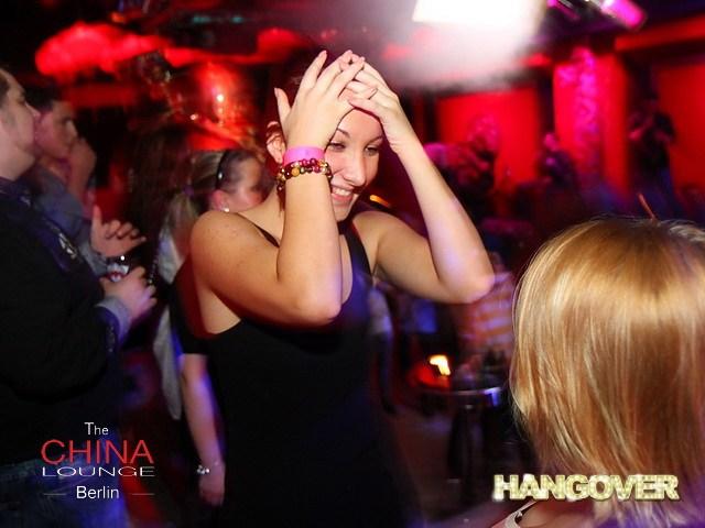 https://www.gaesteliste030.de/Partyfoto #33 China Lounge Berlin vom 21.01.2012