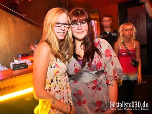 https://www.gaesteliste030.de/Partyfoto #92 Soda Berlin vom 13.04.2012