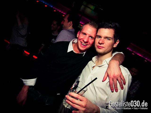 https://www.gaesteliste030.de/Partyfoto #24 Maxxim Berlin vom 23.01.2012