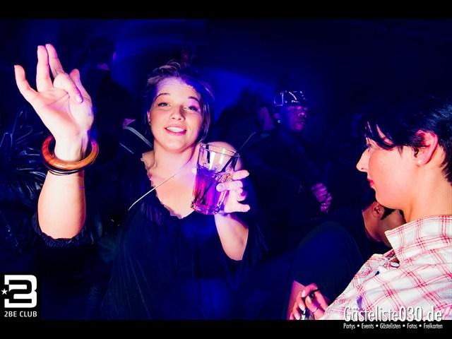 https://www.gaesteliste030.de/Partyfoto #94 2BE Club Berlin vom 14.04.2012