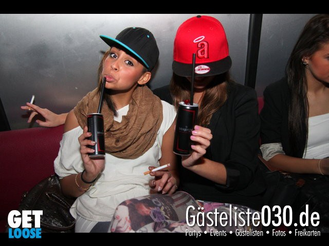 https://www.gaesteliste030.de/Partyfoto #16 Club R8 Berlin vom 16.12.2011