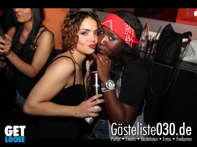 https://www.gaesteliste030.de/Partyfoto #14 Club R8 Berlin vom 16.12.2011