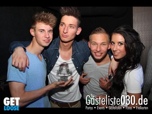 https://www.gaesteliste030.de/Partyfoto #14 Club R8 Berlin vom 20.04.2012
