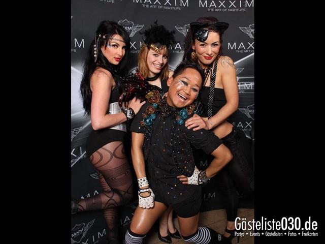 https://www.gaesteliste030.de/Partyfoto #120 Maxxim Berlin vom 23.03.2012